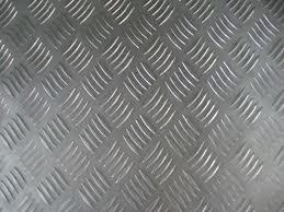 Aluminijs_loksnes